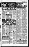 Sunday World (Dublin) Sunday 01 December 1996 Page 75