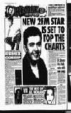 Sunday World (Dublin) Sunday 01 December 1996 Page 76