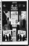 Sunday World (Dublin) Sunday 01 December 1996 Page 77