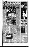 Sunday World (Dublin) Sunday 01 December 1996 Page 79