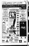 Sunday World (Dublin) Sunday 01 December 1996 Page 80
