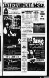 Sunday World (Dublin) Sunday 01 December 1996 Page 81