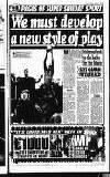 Sunday World (Dublin) Sunday 01 December 1996 Page 83