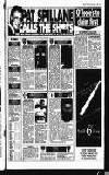 Sunday World (Dublin) Sunday 01 December 1996 Page 85