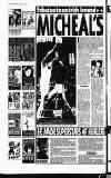 Sunday World (Dublin) Sunday 01 December 1996 Page 86