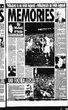 Sunday World (Dublin) Sunday 01 December 1996 Page 87
