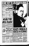 Sunday World (Dublin) Sunday 01 December 1996 Page 88