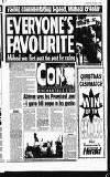 Sunday World (Dublin) Sunday 01 December 1996 Page 89