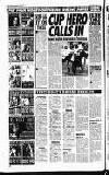 Sunday World (Dublin) Sunday 01 December 1996 Page 90