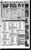 Sunday World (Dublin) Sunday 01 December 1996 Page 91