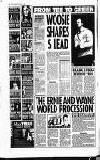 Sunday World (Dublin) Sunday 01 December 1996 Page 92