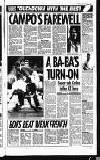 Sunday World (Dublin) Sunday 01 December 1996 Page 93