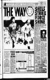 Sunday World (Dublin) Sunday 01 December 1996 Page 95