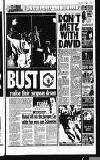 Sunday World (Dublin) Sunday 01 December 1996 Page 97