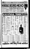 Sunday World (Dublin) Sunday 01 December 1996 Page 99