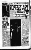 Sunday World (Dublin) Sunday 01 December 1996 Page 100