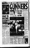 Sunday World (Dublin) Sunday 01 December 1996 Page 102