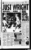 Sunday World (Dublin) Sunday 01 December 1996 Page 103
