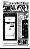 Sunday World (Dublin) Sunday 01 December 1996 Page 104