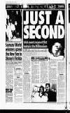 Sunday World (Dublin) Sunday 02 January 2000 Page 2