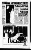 Sunday World (Dublin) Sunday 02 January 2000 Page 8