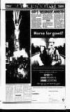 Sunday World (Dublin) Sunday 02 January 2000 Page 11