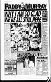 Sunday World (Dublin) Sunday 02 January 2000 Page 12