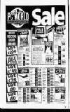 Sunday World (Dublin) Sunday 02 January 2000 Page 18