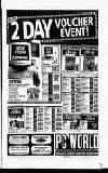 Sunday World (Dublin) Sunday 02 January 2000 Page 19
