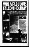 Sunday World (Dublin) Sunday 02 January 2000 Page 24