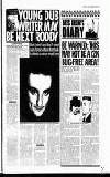 Sunday World (Dublin) Sunday 02 January 2000 Page 27