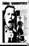 Sunday World (Dublin) Sunday 02 January 2000 Page 32