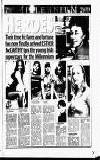Sunday World (Dublin) Sunday 02 January 2000 Page 33