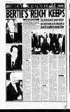 Sunday World (Dublin) Sunday 02 January 2000 Page 36