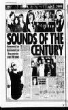 Sunday World (Dublin) Sunday 02 January 2000 Page 38