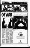 Sunday World (Dublin) Sunday 02 January 2000 Page 41
