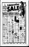 Sunday World (Dublin) Sunday 02 January 2000 Page 43