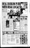 Sunday World (Dublin) Sunday 02 January 2000 Page 52