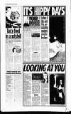 Sunday World (Dublin) Sunday 02 January 2000 Page 60