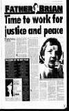Sunday World (Dublin) Sunday 02 January 2000 Page 61