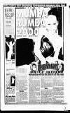 Sunday World (Dublin) Sunday 02 January 2000 Page 64