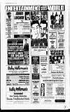 Sunday World (Dublin) Sunday 02 January 2000 Page 66