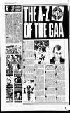 Sunday World (Dublin) Sunday 02 January 2000 Page 72
