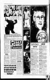 Sunday World (Dublin) Sunday 02 January 2000 Page 74