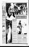 Sunday World (Dublin) Sunday 02 January 2000 Page 78