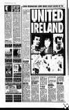 Sunday World (Dublin) Sunday 02 January 2000 Page 80