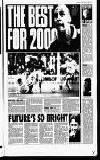 Sunday World (Dublin) Sunday 02 January 2000 Page 83