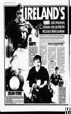Sunday World (Dublin) Sunday 02 January 2000 Page 84