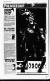 Sunday World (Dublin) Sunday 02 January 2000 Page 88