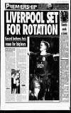 Sunday World (Dublin) Sunday 02 January 2000 Page 89